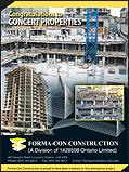 Forma-Con Canadian Builders