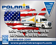 Polaris Load Link USA