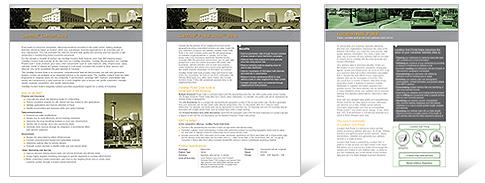 DMTI Spatial Brochures