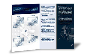 JCLD Brochure