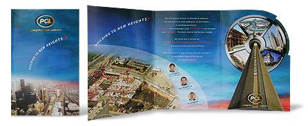 PCL Brochure