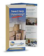 Unpack4You Brochure