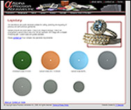 Alpha Abrasives On-line Catalogue