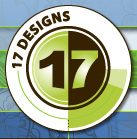 17 Designs, return to Home Page