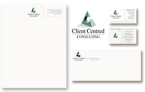 Client Cetred Consulting