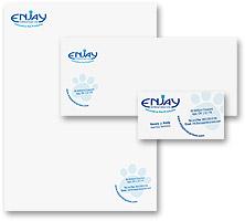Enjay Enterprises