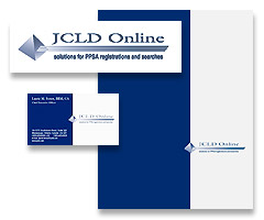 JCLD Online