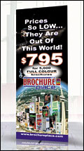 Brochure Place Solo Banner