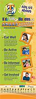 The Credit Valley Hopital Children Type 2 Diabetes