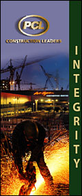 PCL Integrity