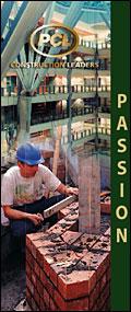 PCL Passion