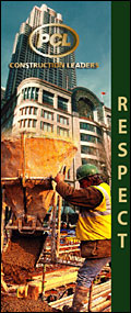 PCL Respect
