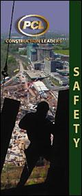 PCL Safety