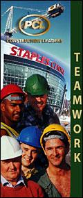 PCL Teamwork