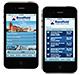 Bondfield Construction Mobile Application