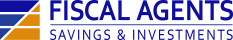 Fiscal Agents Savings & Investments
