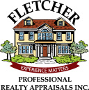 Fletcher Professional Realty Appraisals Inc.