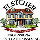 Fletcher Professional Realty Appraisals Inc.