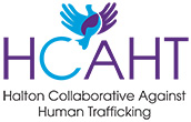 Halton Collaborative Against Human Trafficking