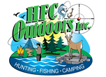 HFC Outdoors Inc.