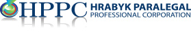 Hrabyk Paralegal Professional Corporation.psd