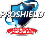 Inteplast Ralston Group PROSHIELD