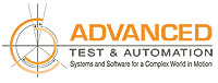 Advanced Test Automation