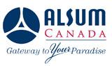 Alsum Canada