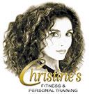 Christine's Fitness