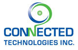 Connected Technologies Inc.