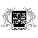 Cottage Brewers Association