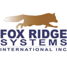 Fox Ridge Systems International Inc.