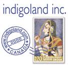 indigoland inc.