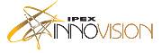 IPEX Innovision