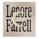 Lenore Farrell