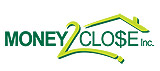 Money2Close Inc.