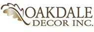 Oakdale Decor Inc.