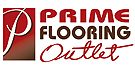 Prime Flooring Outlet