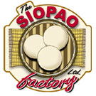 The Siopao Factory Ltd.