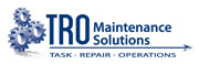 TRO Maintenance Solutions