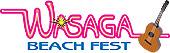 Wasaga Beach Fest