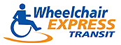 Wheelchair Express Transit
