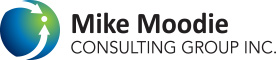 Mike Moodie Consulting Group Inc.