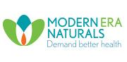 Modern Era Naturals
