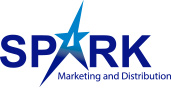 SPARK Marketing and Distribution