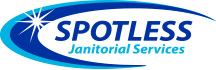 Spotless Janitorial Services