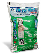 Toronto Salt - Cliff Brand Ultra Melt Ice Melter