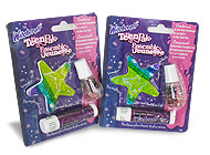 Witchcraft Teen Pack