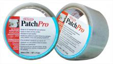 Cantech PatchPro Repair Tape