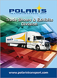 Polaris Transportation Group Trade Show Division